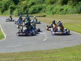 NCKC 2006 Race #7