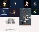 Mosaic ISS Transits.jpg