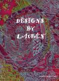 designs_by_lauren