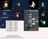 ISS composite.jpg