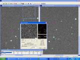 LCROSS 1029.jpg