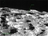 lcross_mission__cabeus_crater