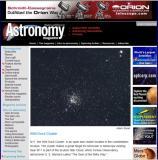 Astronomyonline.JPG