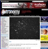 Astronomyonline2.JPG