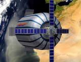 satellite_transits