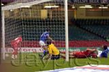 Wales v Azerbaijan03.jpg