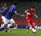 Wales v Azerbaijan3.jpg