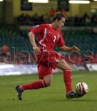 Wales v Azerbaijan07.jpg