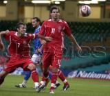 Wales v Azerbaijan08.jpg