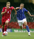 Wales v Azerbaijan10.jpg