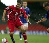 Wales v Azerbaijan12.jpg