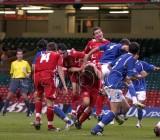 Wales v Azerbaijan13.jpg