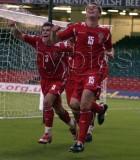 Wales v Azerbaijan15.jpg