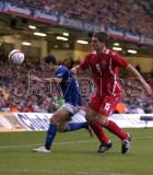 Wales v Azerbaijan16.jpg
