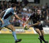 Ospreys v CardiffBlues6.jpg
