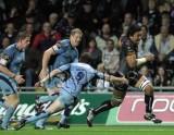 Ospreys v CardiffBlues17.jpg
