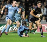 Ospreys v CardiffBlues20.jpg