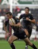 Ospreys v Ulster9.jpg