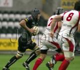 Ospreys v Ulster12.jpg
