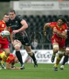 Ospreys v Perpignan22.jpg