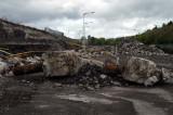 Demolition9.jpg