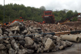 Demolition12.jpg