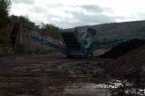 Demolition13.jpg