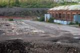 Demolition15.jpg