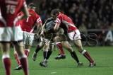 Ospreys v Scarlets5.jpg
