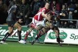 Ospreys v Scarlets10.jpg