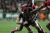 Ospreys v Scarlets15.jpg