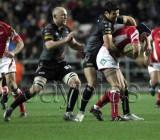 Ospreys v Scarlets17.jpg