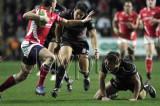 Ospreys v Scarlets20.jpg