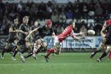 Ospreys v Scarlets22.jpg