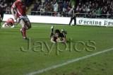 Ospreys v Scarlets23.jpg
