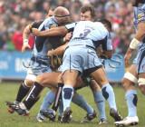 CardiffBlues v Ospreys3.jpg
