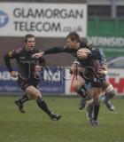 CardiffBlues v Ospreys10.jpg