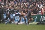 CardiffBlues v Ospreys12.jpg