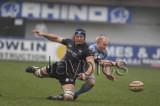 CardiffBlues v Ospreys14.jpg