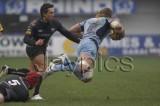 CardiffBlues v Ospreys16.jpg