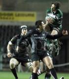 Ospreys v Leicester5.jpg