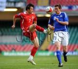 Wales v Finland3.jpg