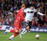 Wales v Germany5.jpg