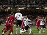 Wales v Germany15.jpg