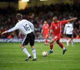 Wales v Germany20.jpg