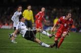 Wales v Germany11.jpg