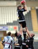 Neath v Swansea1.jpg