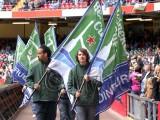 CardiffBlues v Leicester18.jpg