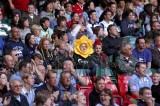 CardiffBlues v Leicester22.jpg
