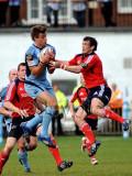 CardiffBlues v Munster4.jpg